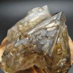 ジャカレークリスタルとはどんな石?