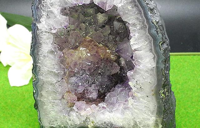 カペーラの意味・どうして水晶ドームをカペーラと言うの?